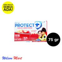 PRIMA PROTECT TOTAL PROTECT 75 GRAM SABUN BATANG ANTIBACTERIAL BAR