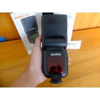 Godox Speedlite TT-685 For Canon