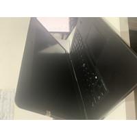Laptop Dell Latitude E7450 Core i5/i7 Gen 5 - Ram 8GB - SSD 240GB - i5 Gen 5