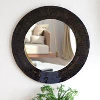 Cermin Mirror