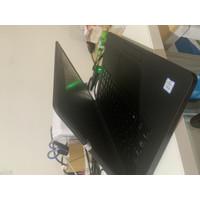 Laptop Dell Latitude E5480 Core i5/i7 Gen 6 - Ram 4GB - SSD 120GB - i5 Gen 6