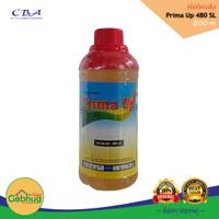 Prima UP 480 SL 500 ml Herbisida Obat Pembasmi Rumput Gulma