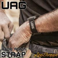Apple Watch UAG Strap NATO Urban Armor Gear Look OUTDOOR 1:1 Premium