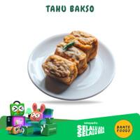 TAHU BAKSO SAPI 10 pcs