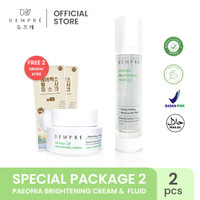 Special Package 2