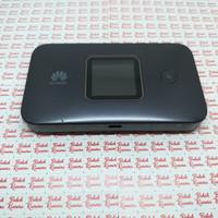 Modem Mifi Huawei E5785 E5785Lh-22c LTE Cat 6
