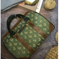 Noriko sling bag sewstories