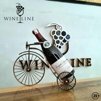 Louis Latour Beaujolais Superieur Burgundy France Red Wine 750ml