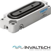 FESTO clamping module EV-10/30-3 (151993)