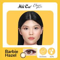Buy 1 Get 1 Geolica Holicat Barbie Hazel