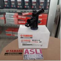 Thermostat Aerox, Nmax, New Aerox, New Nmax Original Yamaha