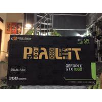 Palit GTX 1060 3Gb GDDR5 Not 1660 1650 Super 1070 1050 Ti
