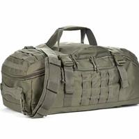 Tas Ransel Army Bagpack Tactical Army Tas Serbaguna 70L