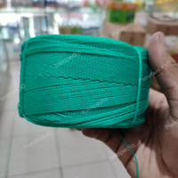 Tali Tambang layangan Plastik size 1.5 mm