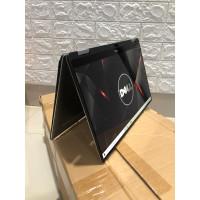 Laptop Dell XPS 13 9365 Touchscreen Core i7 Gen 7 - 16GB - SSD 256GB