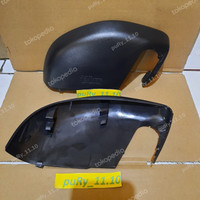 COVER SPION BAWAH BRIO RS MOBILIO FACELIFT BRV NEW JAZZ RS