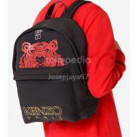 kenzo backpack jumbo parasut