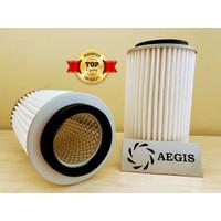 Filter Udara FUTURA CARRY 1.3 1300cc 1.5 1500cc 1.6 Karbu  13780-77500