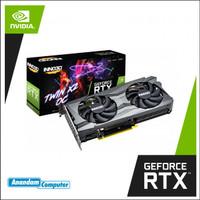INNO3D GEFORCE RTX 3060 TWIN X2 OC 12GB DDR6
