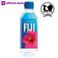 Fiji Mineral Water 330 Ml x 36 Botol