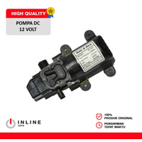 Spare Part PHW