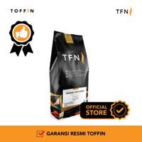 TFN Frappe Organic Aren Sugar