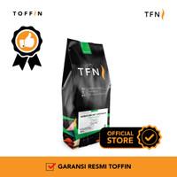 TFN Frappe Signature Hot Chocolate
