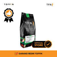 TFN Frappe Matcha Green Tea