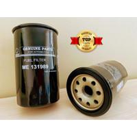 Filter Solar for MITSUBISHI PS220 PS136 HDX 6M61 6D31 8DC9 6D16 4M50