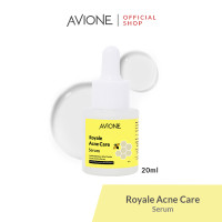 Avione Royale Acne Care Serum