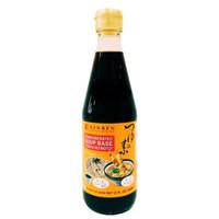 Kecap Asin Jepang Ninben Tsuyu NoMoto 360 ml