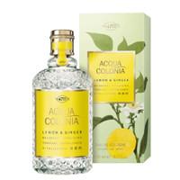 4711 Acqua Colonia Lemon & Ginger EDC 170ml Unisex