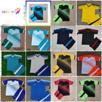 Kaos Baju & Celana Junior Bola / Futsal Nike / Anak SD / Varian Warna