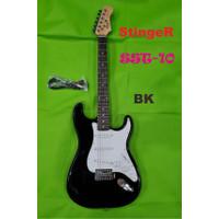 stinger sst10 sst-10 sst 10 gitar elektrik murah