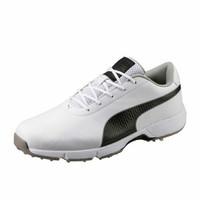 Sepatu puma Golf shoes Puma Ignite Drive disc