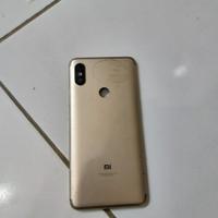 Backdoor Xiaomi Redmi S2 ORIGINAL 100% / COPOTAN