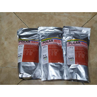 Artemia Shell Free Polar Red REPACK 50gr