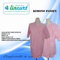Baju Pasien kimono pasien