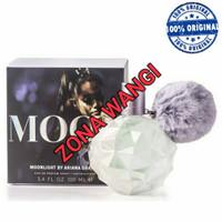 Parfum Original - Ariana Grande Moonlight Woman