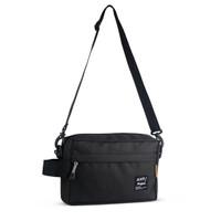 ANT PROJECT - Tas Selempang Pouch ANT302 Tas Handbag Distro / Vape Bag