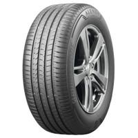 Ban Bridgestone Alenza 001 RFT (Import) 245/50 R19 Toko Surabaya
