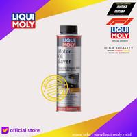 Liqui Moly Motor Oil Saver 300 ML - 1802