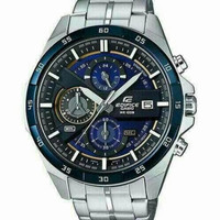jam tangan merk cassio