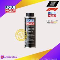 Liqui Moly Engine Flush 200 ML - 1657