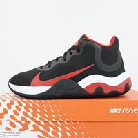 Sepatu Basket Nike Renew Elevate Black CK2669-003 Original BNIB