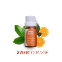 Belli To Baby Essential Oil Sweet Orange