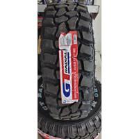 Ban Jeep Off Road 31 X 10.5 R15 GT Savero Komodo MT Plus