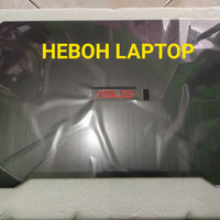 LCD COVER ASUS TUF ROG FX504 FX504G FX504GD FX504GE series