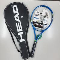 raket racket reket tenis tennis Head innegra laser 05 original asli