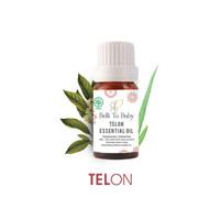 Belli To Baby Telon Essential Oil